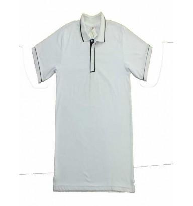 Camisa pólo 3112
