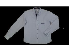 Camisa social MAS 4003