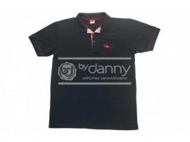 Camisa Pólo 3106