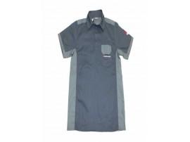 Camisa 2411