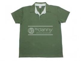 Camisa Pólo 3103