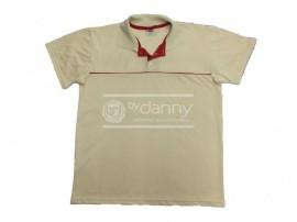 Camisa Pólo 3105