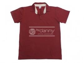 Camisa Pólo 3102