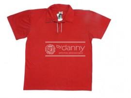 Camisa Pólo 3104